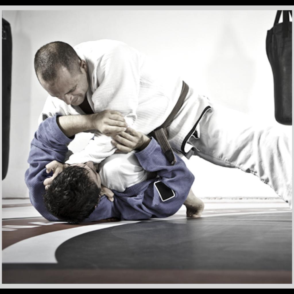 jiu-jitsu-plain